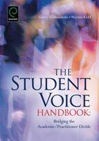 studentvoicehandbook-6705460