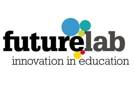 futurelablogo